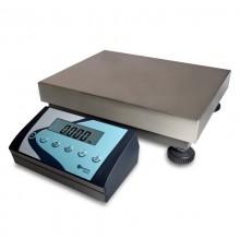 Báscula digital Baxtran TS de 15 a 150 Kg