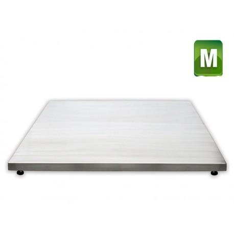 bascula-industrial-certificada-baxtran-bxi-de-1500-a-3000-kg