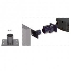 adaptador-visor-bascula-de-soporte-columna-a-pared