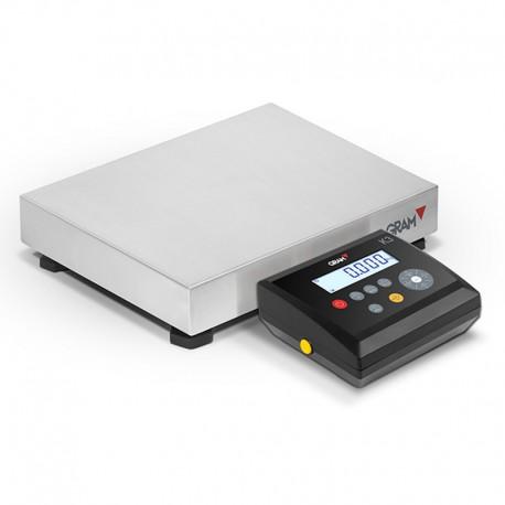bascula-digital-k3-f-xtrem-de-6-a-600-kg