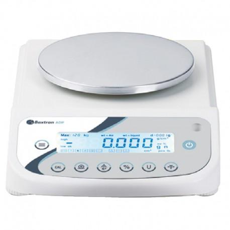 balanza-para-laboratorio-baxtran-adp-de-01-g