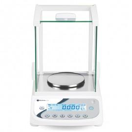 Balanza de laboratorio Baxtran ADA de 0,001 g