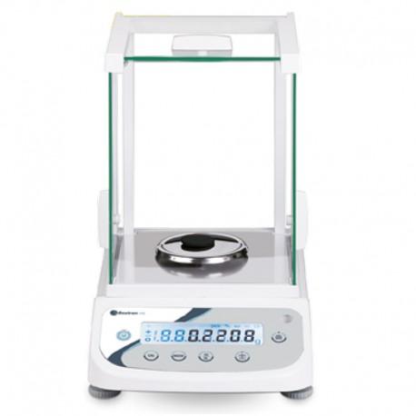 balanza-analitica-baxtran-hs-de-0001-g