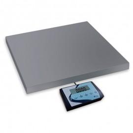 Báscula digital Baxtran APS de 15 a 300 Kg