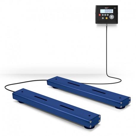 barras-pesadoras-gram-k3-zebra-de-1500-kg-a-3000-kg