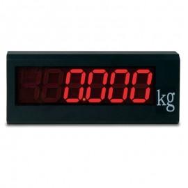 indicador-repetidor-gram-rd3