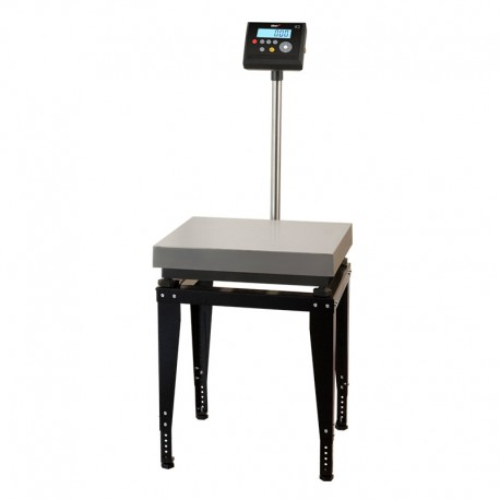 mesa-de-soporte-para-plataformas-gram