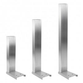 columna-gram-de-acero-inoxidable-rectangular