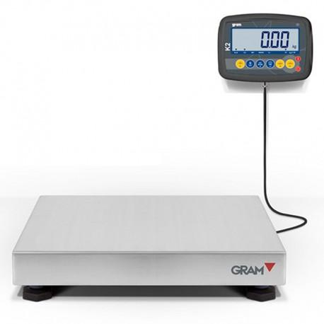 bascula-certificda-k2-f-xtrem-de-6-a-600-kg