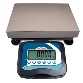 Báscula para paquetería Baxtran TZ de 15 a 150Kg