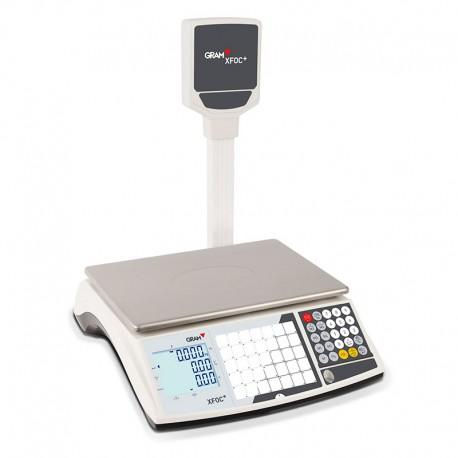 balanza-comercial-precio-peso-importe-gram-xfoc