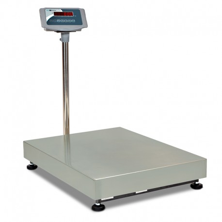 bascula-industrial-plataforma-baxtran-tmm-de-30-a-600-kg