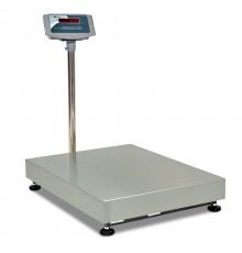 Báscula plataforma Baxtran TMM de 30 a 600 Kg