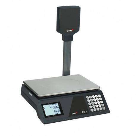 balanza-comercial-precio-peso-importe-gram-zfoc