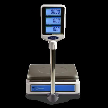 balanza-comercial-baxtran-tw-vw-de-3-a-30-kg