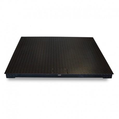 bascula-industrial-certificada-baxtran-mbx-de-1500-a-3000-kg