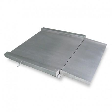 bascula-industrial-certificada-baxtram-bvrs-de-1500-a-3000-kg