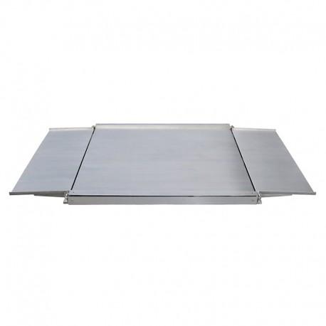 bascula-industrial-certificada-inoxidable-baxtran-bvls-de-1500-kg