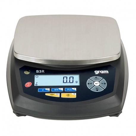 balanza-de-precision-para-laboratorio-gram-s3r