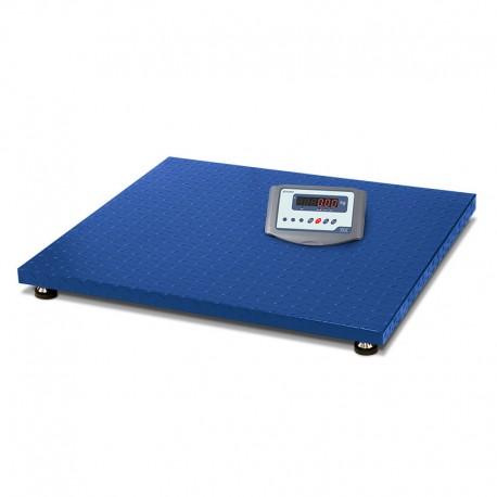 bascula-de-suelo-gram-rx-tortuga-accurex-de-300-a-1500-kg