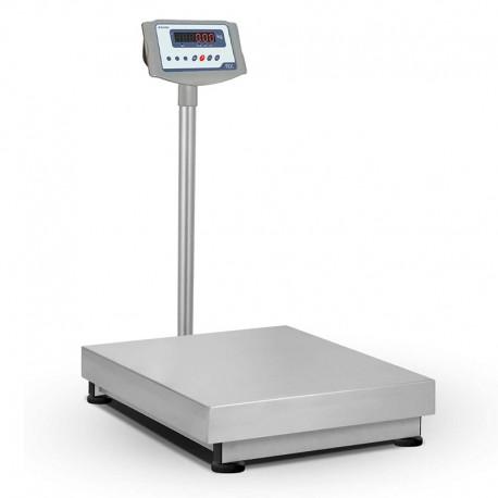 bascula-plataforma-gram-rx-accurex-de-30-a-300-kg