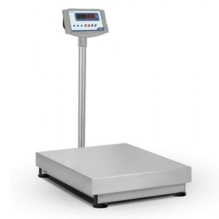 Báscula plataforma Gram RX Accurex de 30 a 300 Kg
