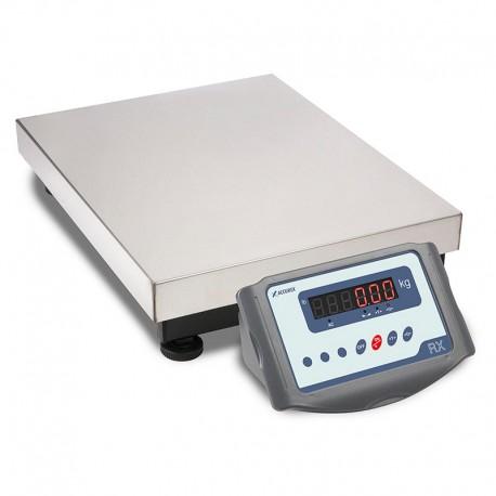 bascula-plataforma-gram-rxt-accurex-de-15-a-150-kg