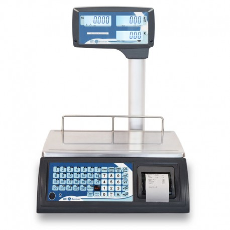balanza-comercial-baxtran-rti-de-6-a-30-kg
