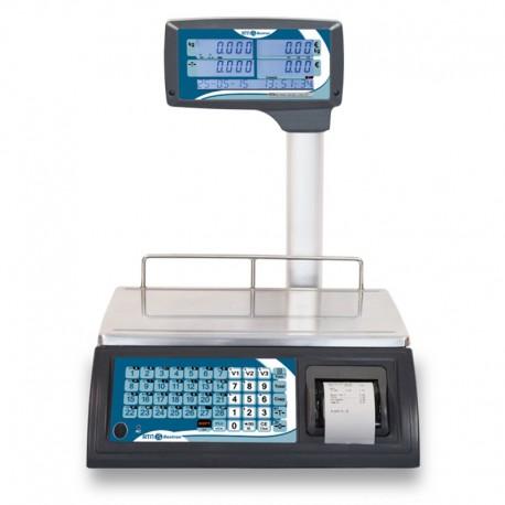 balanza-comercial-baxtran-rtn-de-6-a-30-kg