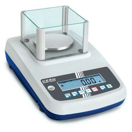 balanza-certificada-de-laboratorio-kern-ewj-001-a-01-g