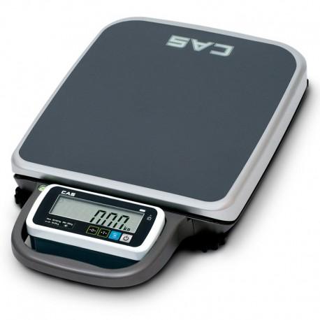 balanza-multifuncion-certificada-cas-pb-de-15-a-200-kg