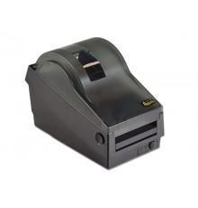 Etiquetadora báscula OS-2130D / IMP37
