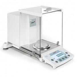 Balanza analítica de laboratorio Gram FV de 0,0001g
