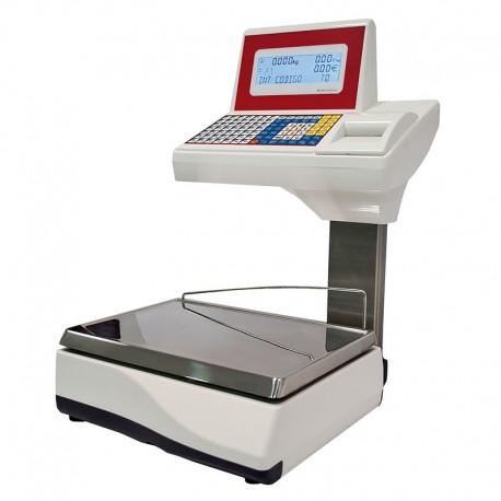 balanza-comercial-con-impresora-epelsa-jupiter-20-v10