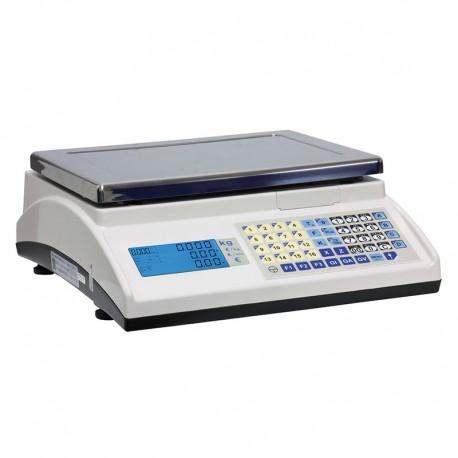 balanza-comercial-epelsa-marte-10-v4-de-6-a-30-kg