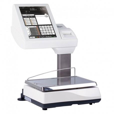 balanza-comercial-tactil-epelsa-saturno-k-scale-20i
