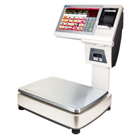 balanza-comercial-tactil-baxtran-m80