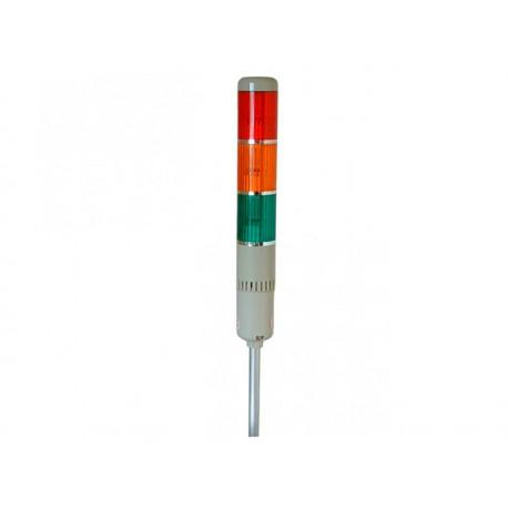 semaforo-rojo-ambar-verde-para-bascula