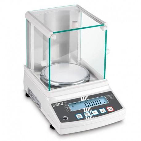 balanza-de-laboratorio-certificada-kern-pnj-de-01-a-0001-g