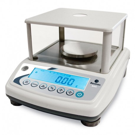 balanza-certificada-baxtran-bar-de-0005-g-a-1-g