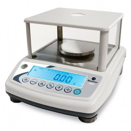 balanza-de-precision-para-laboratorio-baxtran-bar
