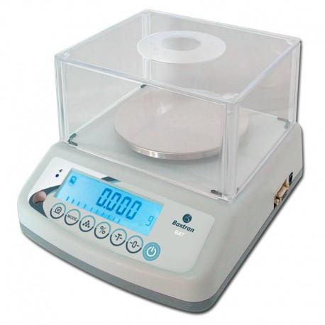 balanza-de-precision-para-laboratorio-baxtran-bat