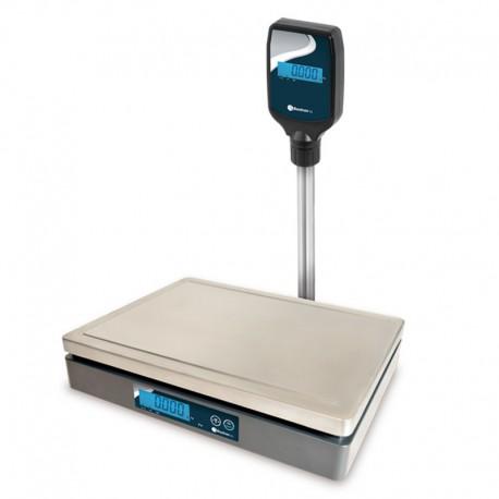 balanza-comercial-solo-peso-baxtran-sl
