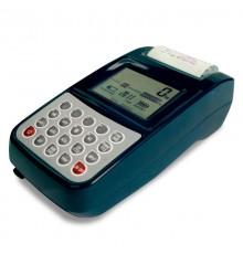 Impresora Baxtran IMP20 para gancho pesador Baxtran STP