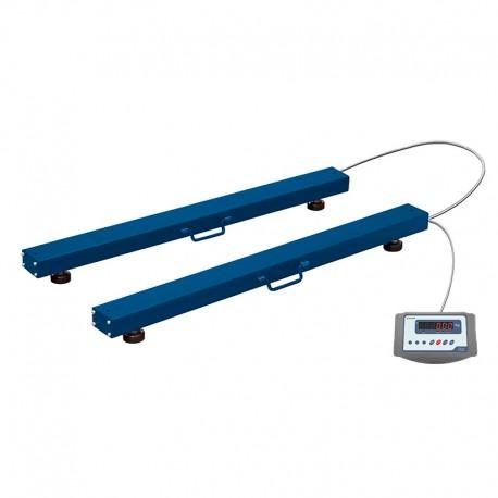 barras-pesadoras-gram-accurex-rx-fox-de-1500-kg