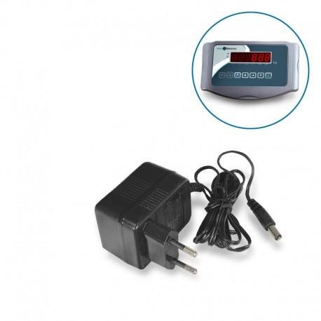 cargador-para-visor-indicador-baxtran-br80