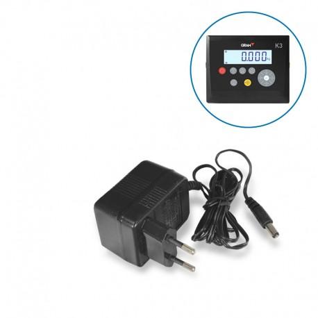 cargador-para-visor-indicador-gram-k3