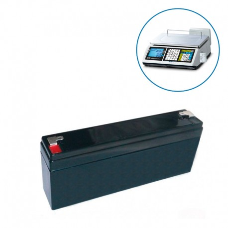 bateria-para-balanza-comercial-cas-ct100