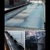 bascula-puente-pesaje-de-camiones-bpgsm