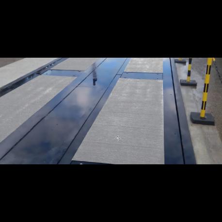 bascula-puente-pesaje-de-camiones-bptse